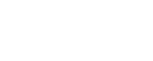 five2five-logo-plain-transparent-on-white